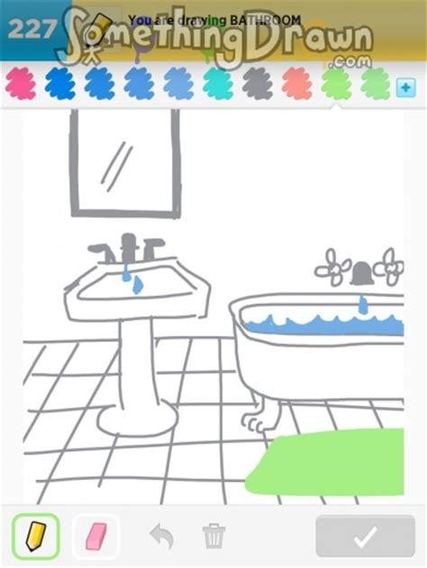 badezimmer zeichnen how to draw bathroom design