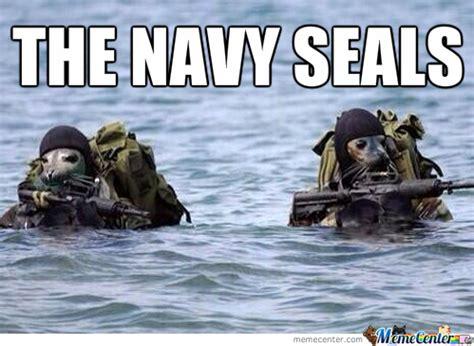 Gorilla Warfare Meme - image gallery navy seal meme