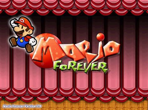 Mario Forever Full Version Download | mario forever 5 9 full version download akbarta