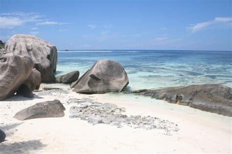 turisti per caso seychelles seychelles la digue viaggi vacanze e turismo turisti