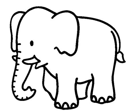 disney lumpy from winnie the pooh coloring pages