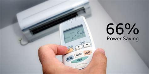Ac Haier 1 2 Pk Low Watt haier inverter split ac hsu 12hns price in pakistan ho