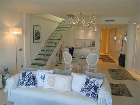 arredamento mare progettazione arredo abitazione al mare arredare casa al