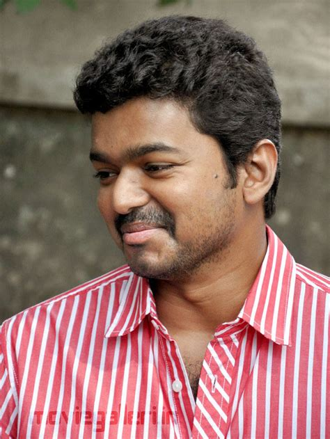vijay cute hd wallpaper actor vijay cute photos stills vijay latest pictures new