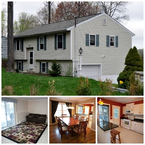 lake county houses for rent home for rent 2000 kenosia lake community west side danbury ct