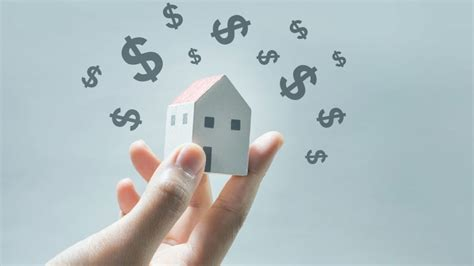 what happens after you buy a house what happens after you make an offer on a house realtor com 174