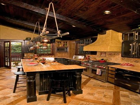 lighting fixtures kitchen island island pendant light trends rustic light fixtures