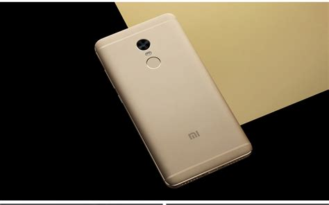emoji xiaomi redmi note 4 xiaomi redmi note 4 und mi5 als internationale versionen