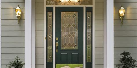 Door Stains Finishes Waldorf Entry Doors See Thru Varnish Exterior Door