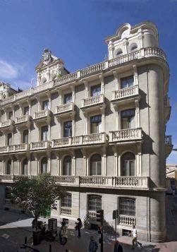 pisos bancos madrid capital venta de promociones en madrid