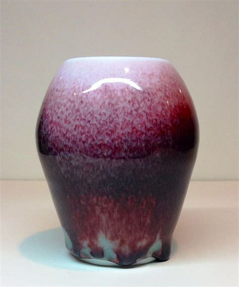 phil elson ceramic artist 55 best pottery copper glazes images on