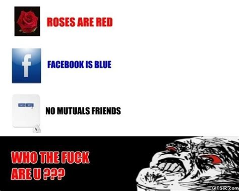 Meme Comic Facebook - funny memes for facebook