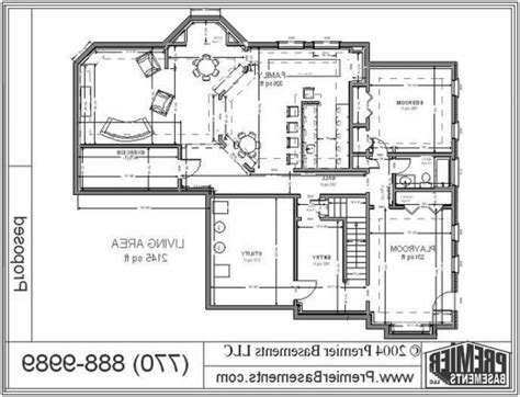House Designs And Floor Plans In Nigeria | house designs floor plans nigeria house floor plans