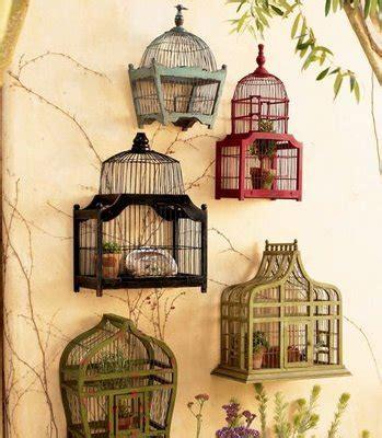 gabbie uccellini gabbie per uccelli decorative tiriordino