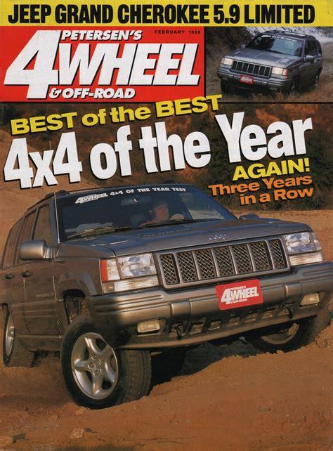 1998 Jeep Check Engine Light Jeep Grand 2014 Ecodiesel Check Engine Light