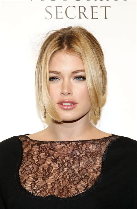haircuts on grand ave hairstyles for short hair doutzen kroes hairstyles for