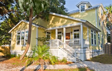 tybee vacationstybee island vacation rentals archives