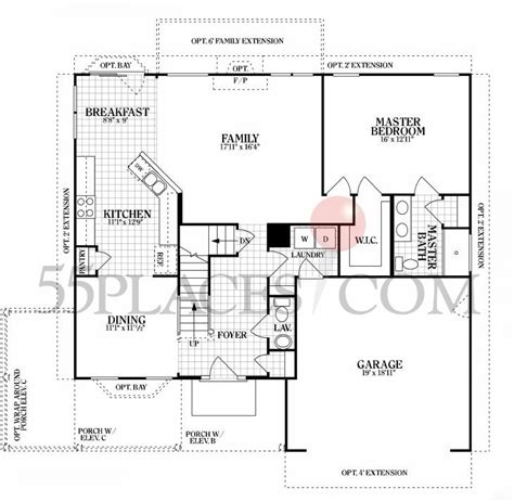 7421 on frankford floor plans 7421 on frankford floor plans 28 images 58 best images about house plan on murphy bed 7421