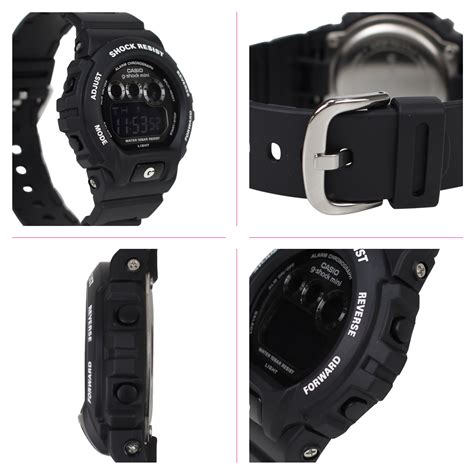 sugar shop casio gmn 691 1ajf casio g shock mini