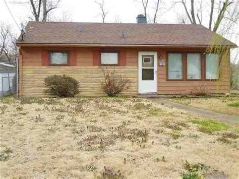 houses for rent in paducah ky homes for in paducah ky paducah kentucky reo homes foreclosures in paducah paducah