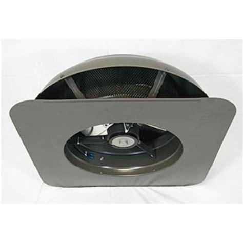 roof mount attic fan brightwatts roof mounted solar attic fan w 12 6 watt pv