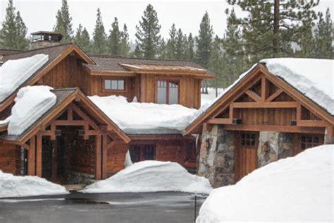 california home california log and timber frame homes by precisioncraft