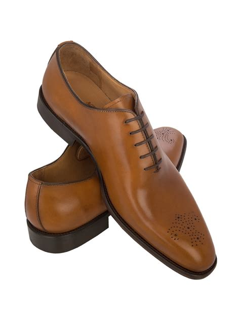 mens light oxford shoes s oxford shoes hawes curtis