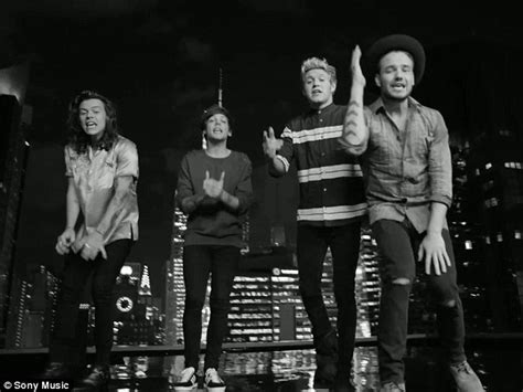 download mp3 free one direction perfect image gallery one direction perfect