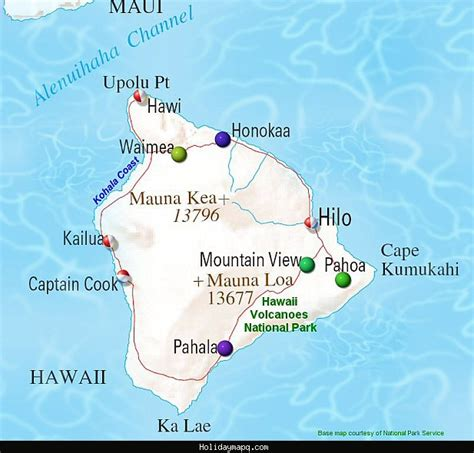 best islands to visit in hawaii islands to visit in hawaii holidaymapq