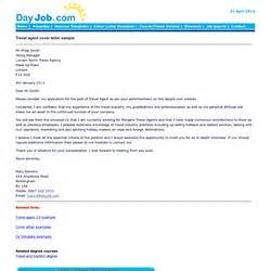 Booking Cover Letter by Cover Letters Trabajo Pearltrees