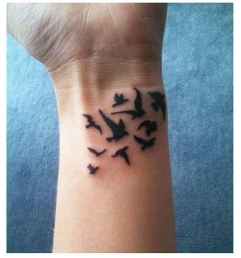 3 star tattoo on wrist 28 small wrist designs