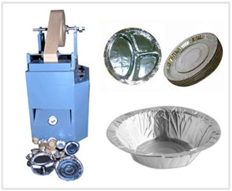 Paper Plate Machine - manual paper plate machine manual paper plate machine 2015