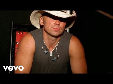Kenny Chesney Im Not by Kenny Chesney Im Alive Lyrics And Free