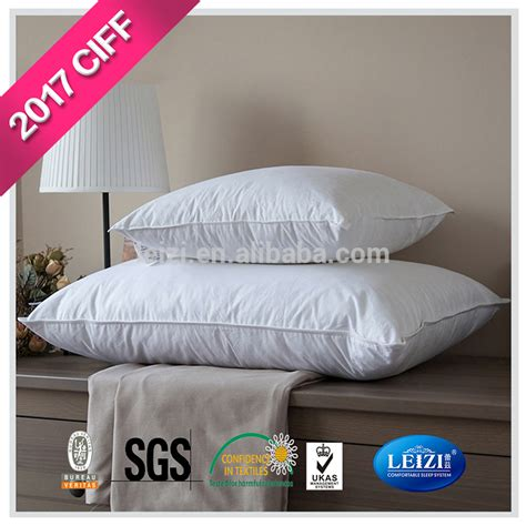 wholesale bed pillows supplier bed pillows bed pillows wholesale suppliers
