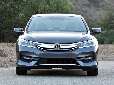 Honda Olmsted by New 2016 2017 Honda Cars In Olmsted Cr V Civic