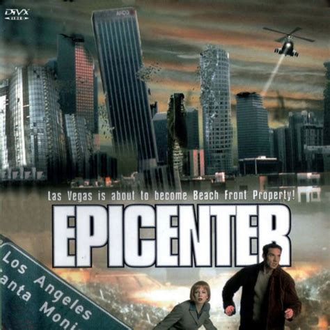 film epicentre epicenter 2000 full movie hindi dubbed 300mb small size dvd