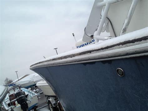 regulator boat company regulator 2008 for sale for 10 000 boats from usa