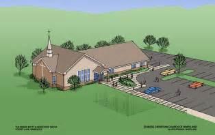 Church Fellowship Hall Floor Plans Home Ideas