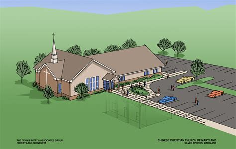 floor plans building sanctuary construction of our new 1000 images about church buildings ideas on pinterest