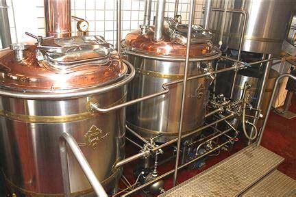 faillissement keukens te koop veiling breugems brouwerij bierbrouwerij te zaandam