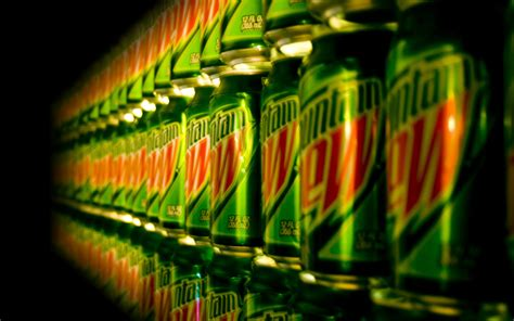 mountain dew background 32 mountain dew hd wallpapers background images