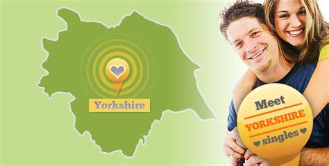 all you need to about yorkies finding in