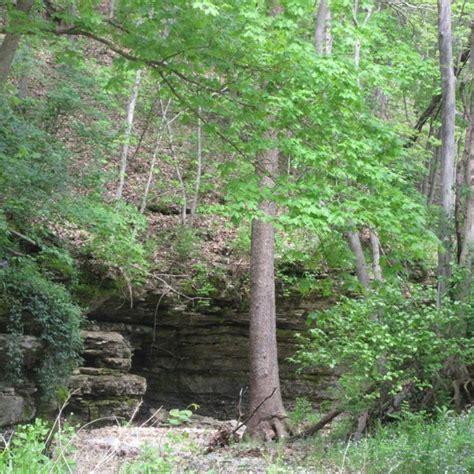 arkansas caves  caverns  great hiding places