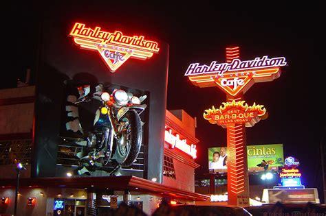Harley Davidson Of Las Vegas by Harley Davidson Las Vegas A Photo From Nevada West
