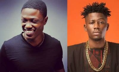 biography of ycee vector tha viper replies ycee s headies diss and it s epic
