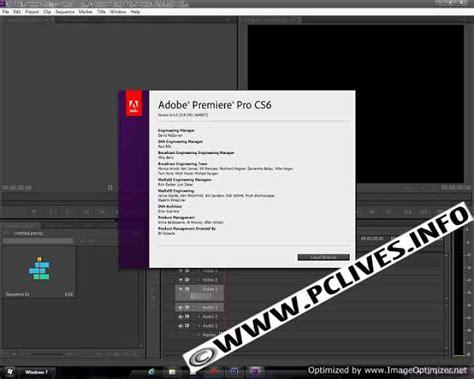 adobe illustrator cs6 gpu acceleration adobe creative suite 6 cs6 master collection keygen