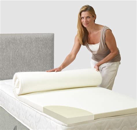 top 10 best memory foam mattress brands in 2015