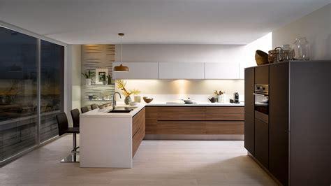 Plan De Travail Pour Ilot 474 by Cheap Cuisine Quipe Elabel Style Design Bois Cuisinella