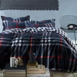 Best Duvet Covers For Men Mens Bedding Sets Reviews Online Shopping Reviews On