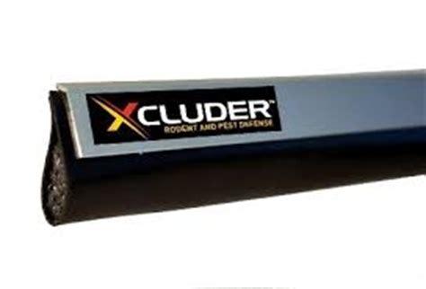 Xcluder Door Sweep by Xcluder Door Sweep Pest Supplies